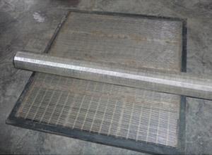 聚氨酯包边筛板3.jpg