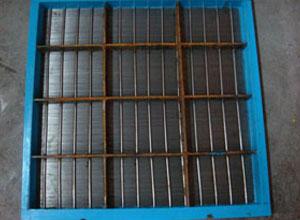 聚氨酯筛板3.jpg