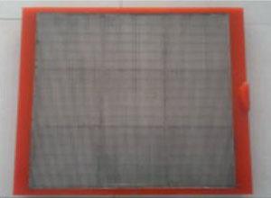 聚氨酯筛板2.jpg