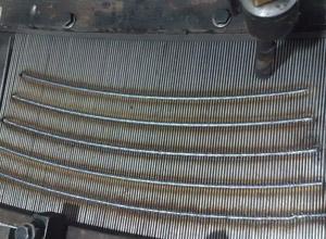 气保焊直线筛板2.jpg
