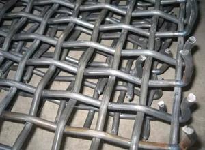 包边折弯钢丝网2.jpg