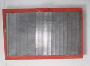 聚氨酯包边筛板2.jpg