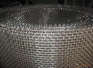 不锈钢网4.jpg