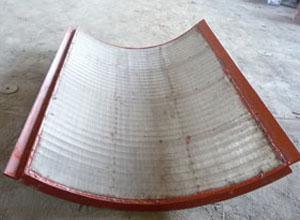 弧形筛板1.jpg