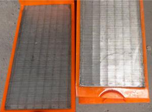 聚氨酯包边筛板4.jpg