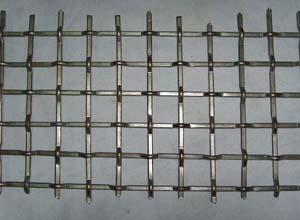 不锈钢网2.jpg