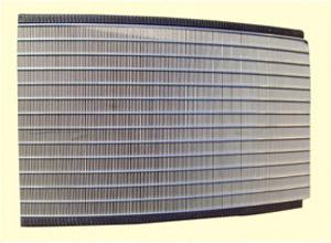 弧形筛片3.jpg
