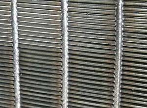 气保焊直线筛板1.jpg